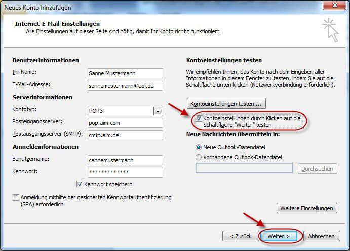 09-Outlook-2010-AOL-E-Mail-Konten_470.jpg