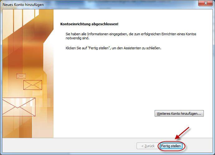 11-Outlook-2010-AOL-E-Mail-Konten_470.jpg