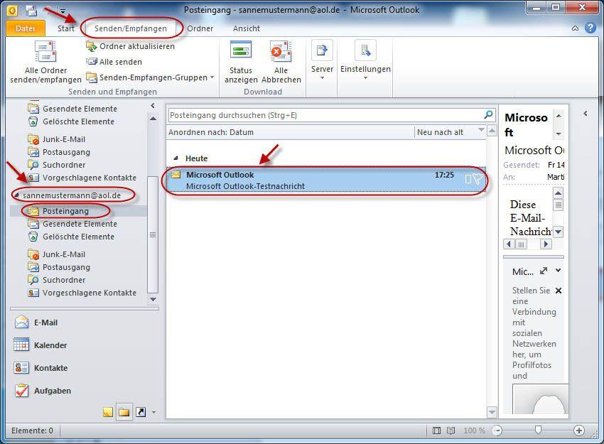 12-Outlook-2010-AOL-E-Mail-Konten_470.jpg