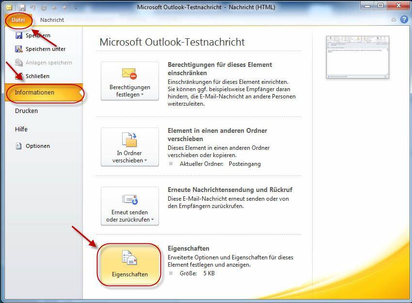 13-Outlook-2010-AOL-E-Mail-Konten_470.jpg