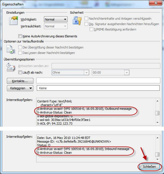 14-Outlook-2010-AOL-E-Mail-Konten_470.jpg