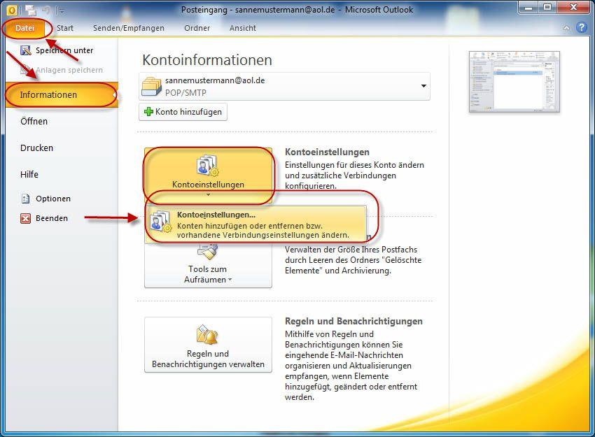 15-Outlook-2010-AOL-E-Mail-Konten_470.jpg