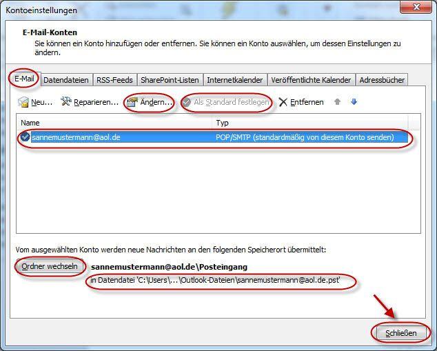 16-Outlook-2010-AOL-E-Mail-Konten_470.jpg