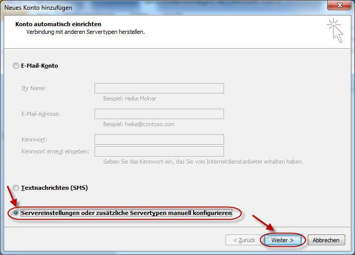 02-Outlook-2010-Arcor-E-Mail-Konten_470.jpg