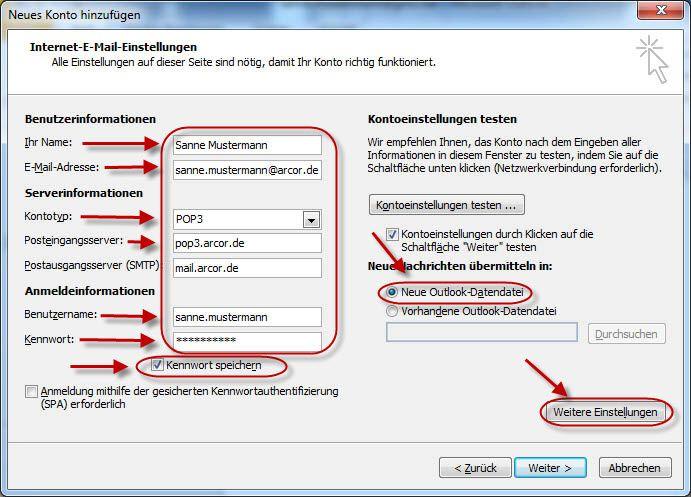 04-Outlook-2010-Arcor-E-Mail-Konten_470.jpg