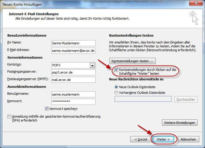 09-Outlook-2010-Arcor-E-Mail-Konten_470.jpg