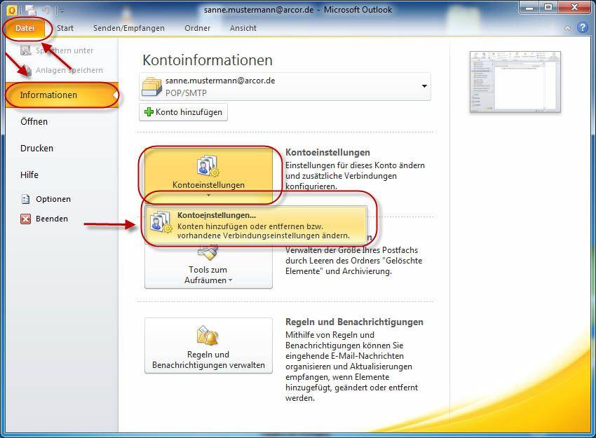 15-Outlook-2010-Arcor-E-Mail-Konten_470.jpg