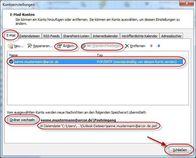 16-Outlook-2010-Arcor-E-Mail-Konten_470.jpg