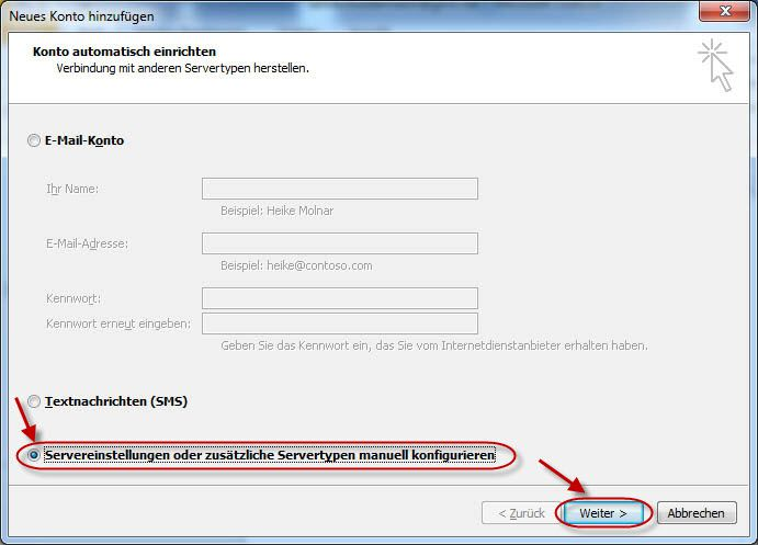 02-Outlook-2010-Web-de-E-Mail-Konten-470.jpg