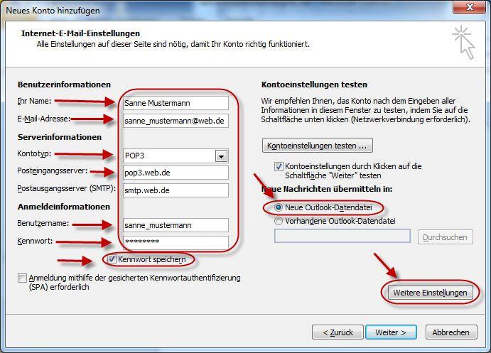 04-Outlook-2010-Web-de-E-Mail-Konten-470.jpg