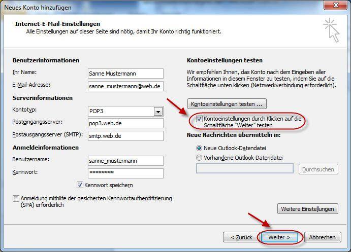 09-Outlook-2010-Web-de-E-Mail-Konten-470.jpg