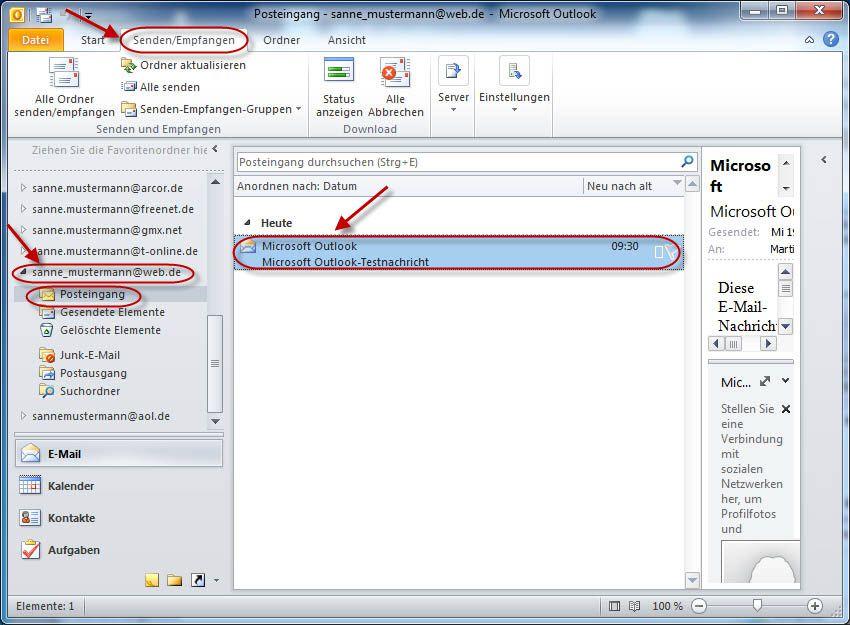 12-Outlook-2010-Web-de-E-Mail-Konten-470.jpg