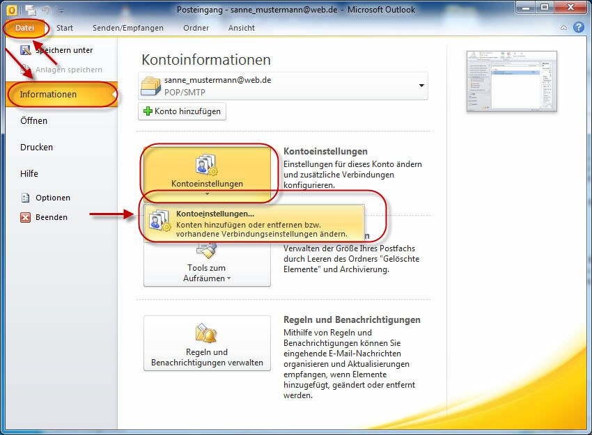 15-Outlook-2010-Web-de-E-Mail-Konten-470.jpg