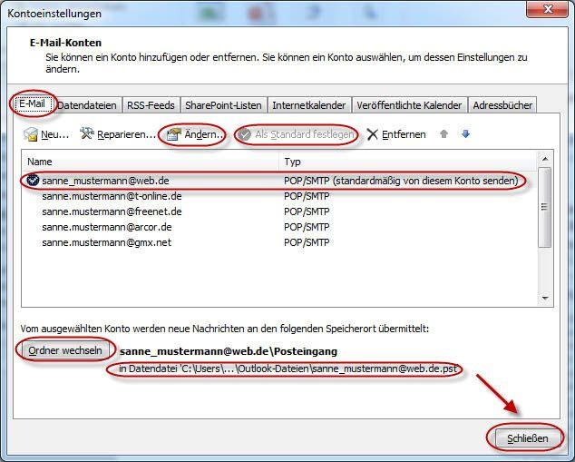 16-Outlook-2010-Web-de-E-Mail-Konten-470.jpg