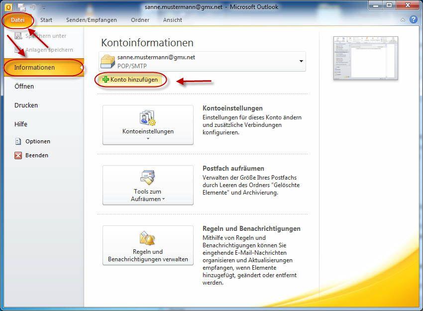 01-Outlook-2010-Yahoo-E-Mail-Konten-470.jpg