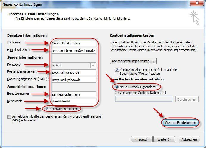 04-Outlook-2010-Yahoo-E-Mail-Konten-470.jpg