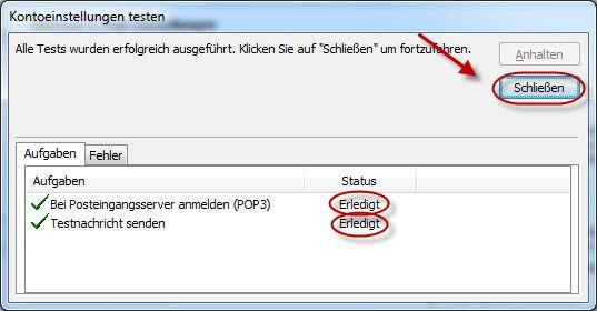 10-Outlook-2010-Yahoo-E-Mail-Konten-470.jpg