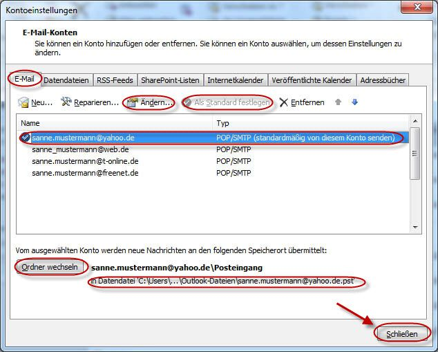 16-Outlook-2010-Yahoo-E-Mail-Konten-470.jpg