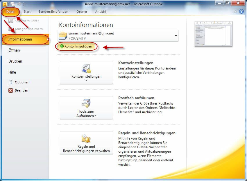 01-Outlook-2010-Windows-Live-Hotmail-E-Mail-Konten-470.jpg