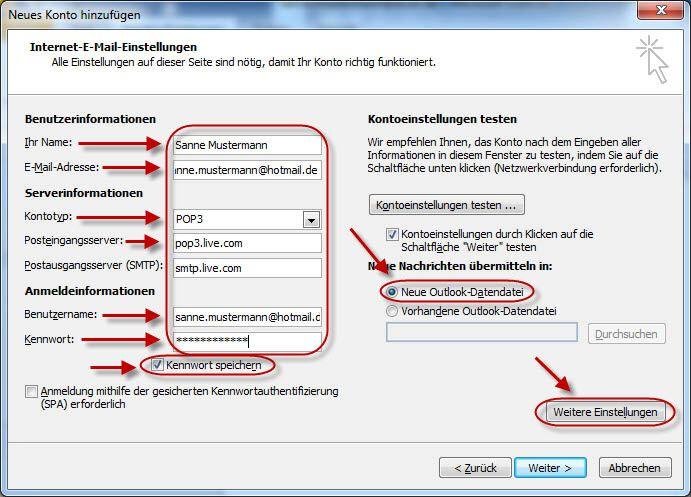 04-Outlook-2010-Windows-Live-Hotmail-E-Mail-Konten-470.jpg