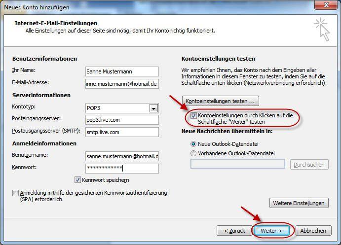 09-Outlook-2010-Windows-Live-Hotmail-E-Mail-Konten-470.jpg