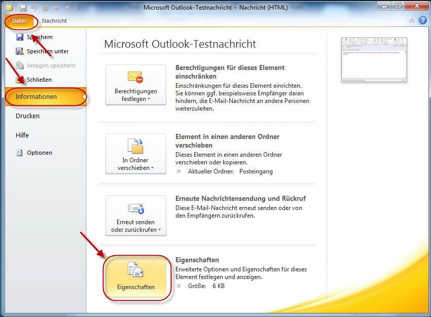 13-Outlook-2010-Windows-Live-Hotmail-E-Mail-Konten-470.jpg