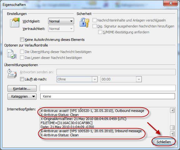14-Outlook-2010-Windows-Live-Hotmail-E-Mail-Konten-470.jpg