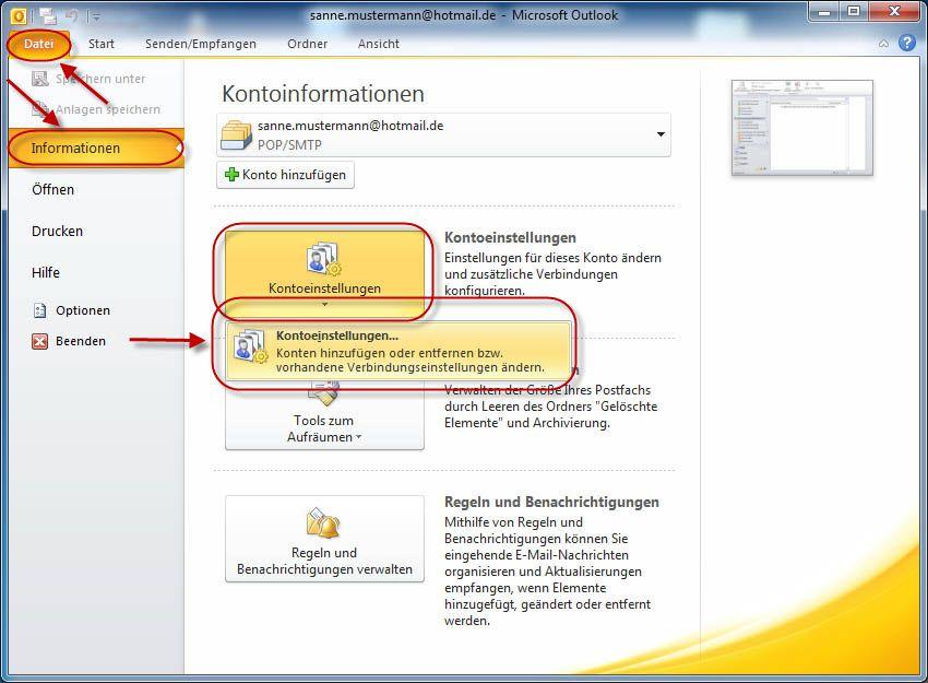 15-Outlook-2010-Windows-Live-Hotmail-E-Mail-Konten-470.jpg