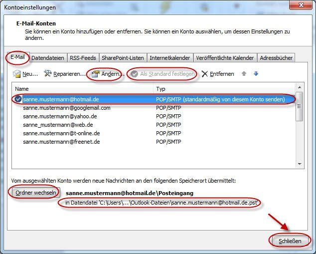 16-Outlook-2010-Windows-Live-Hotmail-E-Mail-Konten-470.jpg