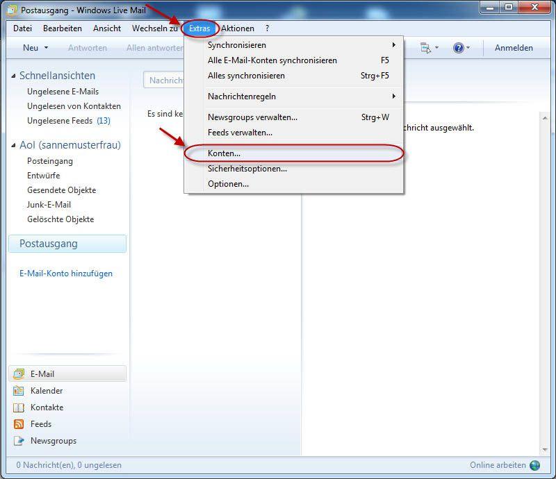 01-Windows-Live-Mail-t-online-E-Mail-Konten-470.jpg