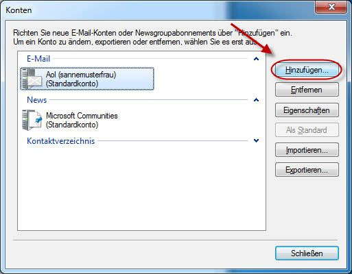 02-Windows-Live-Mail-t-online-E-Mail-Konten-470.jpg