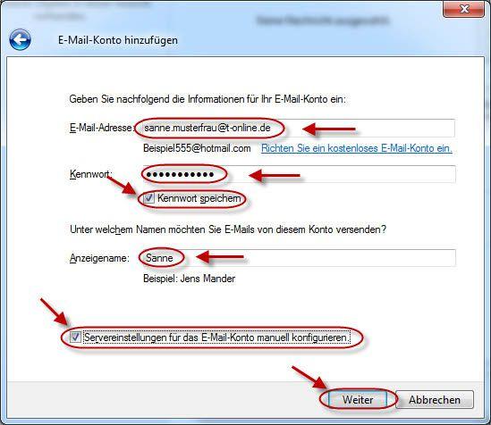 04-Windows-Live-Mail-t-online-E-Mail-Konten-470.jpg