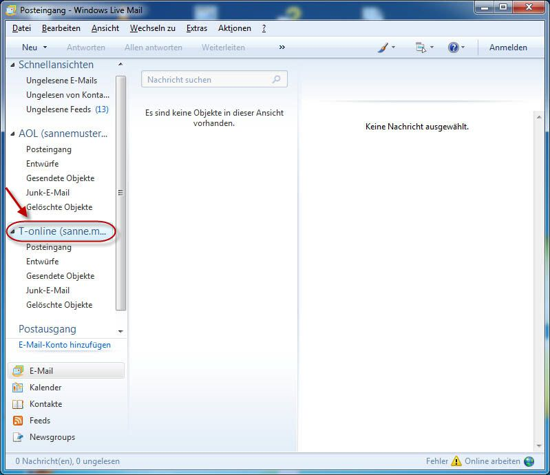 06-Windows-Live-Mail-t-online-E-Mail-Konten-470.jpg