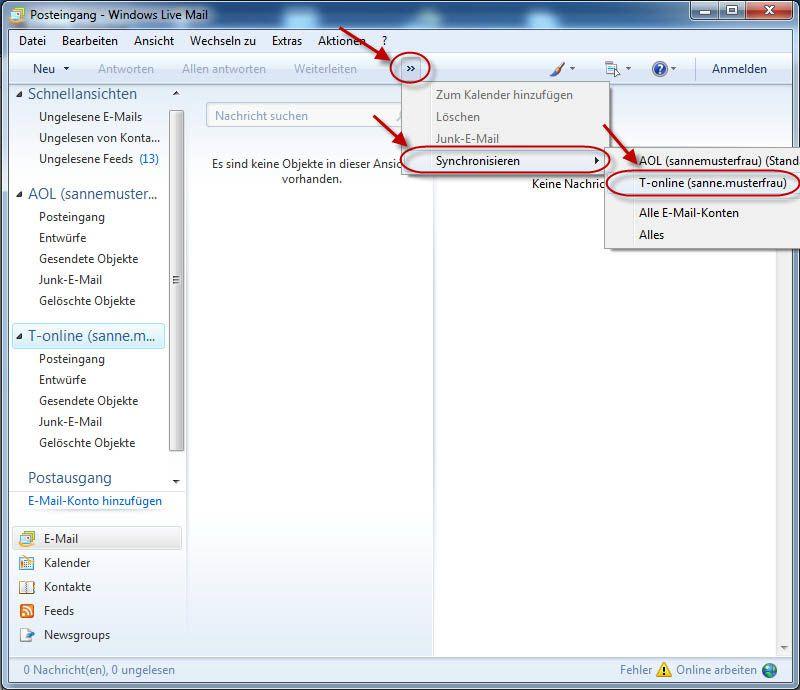 08-Windows-Live-Mail-t-online-E-Mail-Konten-470.jpg