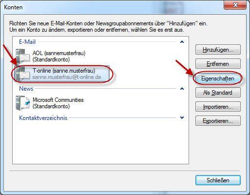 10-Windows-Live-Mail-t-online-E-Mail-Konten-470.jpg