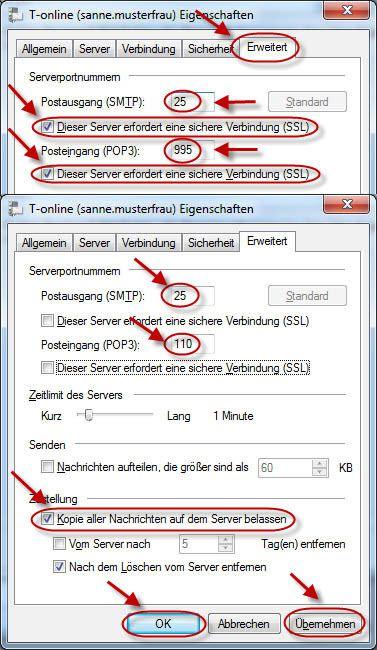 16-Windows-Live-Mail-t-online-E-Mail-Konten-470.jpg