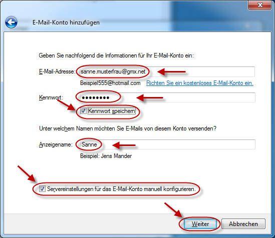 04-Windows-Live-Mail-GMX-E-Mail-Konten-470.jpg
