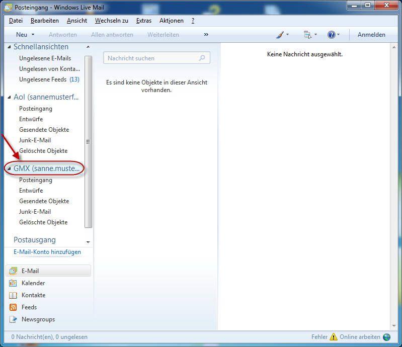 06-Windows-Live-Mail-GMX-E-Mail-Konten-470.jpg