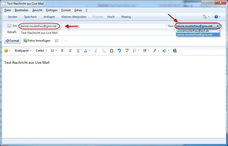 07-Windows-Live-Mail-GMX-E-Mail-Konten-470.jpg