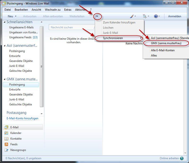 08-Windows-Live-Mail-GMX-E-Mail-Konten-470.jpg