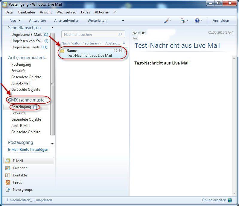 09-Windows-Live-Mail-GMX-E-Mail-Konten-470.jpg