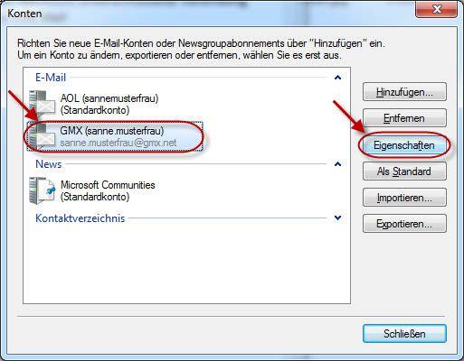 10-Windows-Live-Mail-GMX-E-Mail-Konten-470.jpg