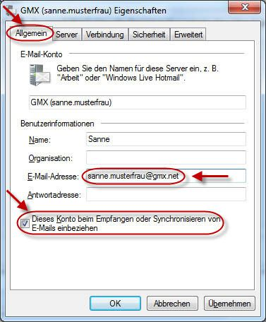 11-Windows-Live-Mail-GMX-E-Mail-Konten-470.jpg