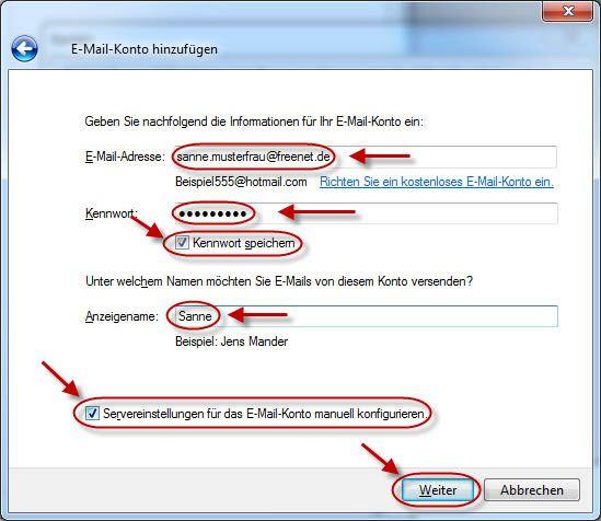 04-Windows-Live-Mail-Freenet-E-Mail-Konten-470.jpg