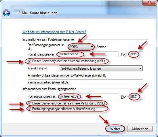 05-Windows-Live-Mail-Freenet-E-Mail-Konten-470.jpg