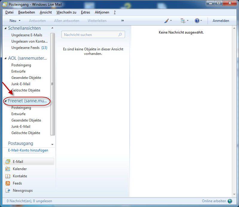 06-Windows-Live-Mail-Freenet-E-Mail-Konten-470.jpg
