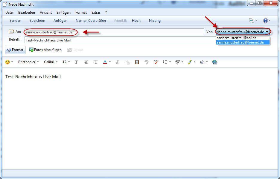 07-Windows-Live-Mail-Freenet-E-Mail-Konten-470.jpg