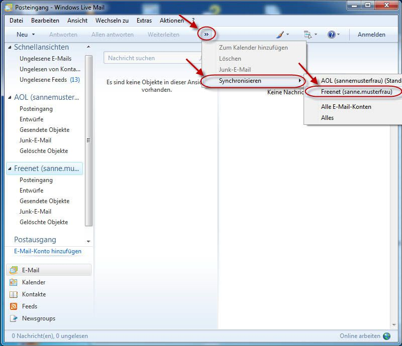 08-Windows-Live-Mail-Freenet-E-Mail-Konten-470.jpg