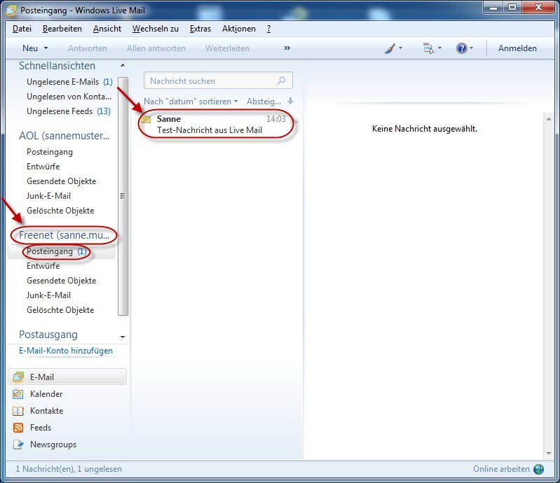09-Windows-Live-Mail-Freenet-E-Mail-Konten-470.jpg