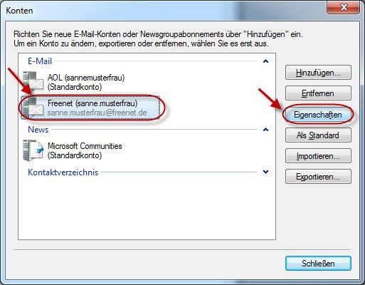 10-Windows-Live-Mail-Freenet-E-Mail-Konten-470.jpg